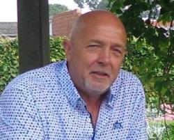 Luc Lambrechts