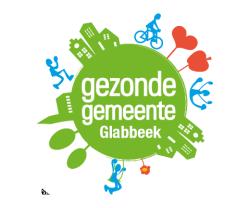 Logo-gezond-glabbeek