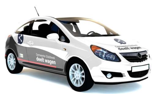 Autodeelwagen preview foto 2