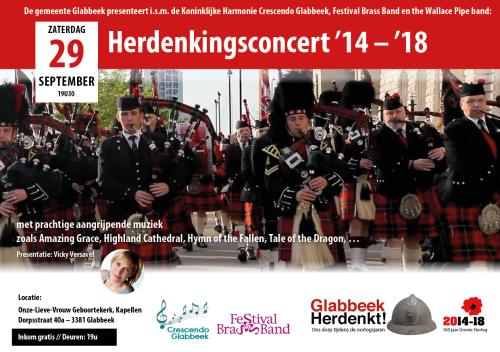 Herdenkingsconcert_internetversie def versie