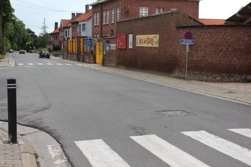 School Bunsbeek