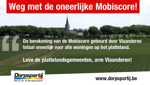 Advertentie mobiscore2019