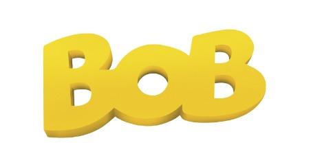 Bob 2 (1)