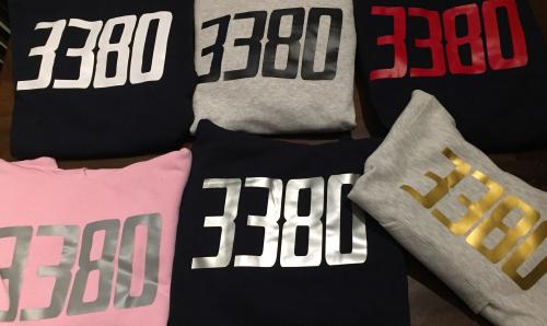 Hoodies 3380 foto 1