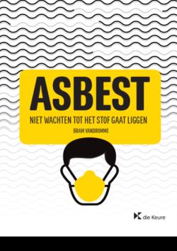 Boek asbest cover