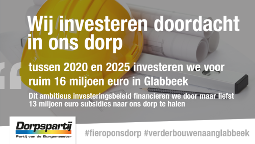 Advertentie investeren doordacht (002)