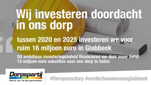Advertentie investeren doordacht (002)
