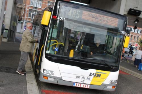 485-Tienen-Leuven