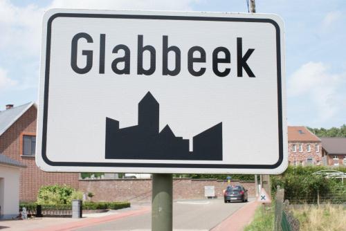 Bord Glabbeek
