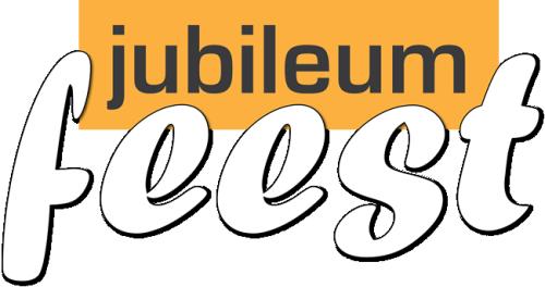 Newlook-jubileum-logo_website-outline