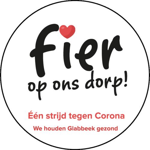 Coronafier (002)