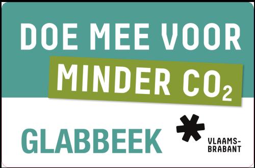 Co2 Glabbeek