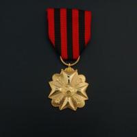 Burgerlijke-medaille-1