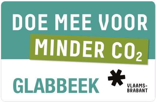 Co2 Glabbeek