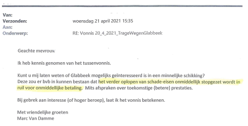 Mail Van Damme-page-001 (2)