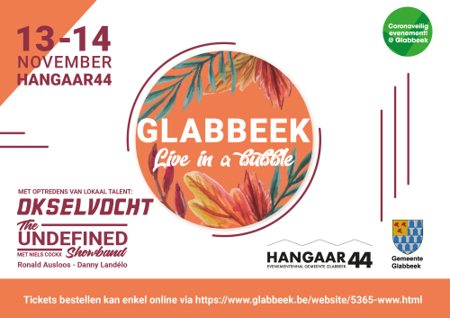 A5GlabbeekLiveInABubble-02