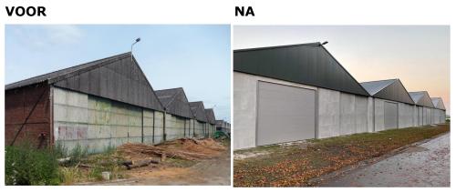 Voor_en_na_loods_openbare_werken-page-001
