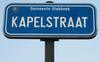 Kapelstraat_bunsbeek_1
