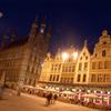 Oude_markt