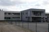 Schoolgebouw_gemeente_glabbeek